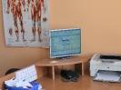 Dział (Pracownia) Fizjoterapii
